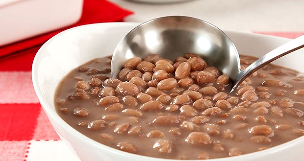 DE VOLTA À MESA: Para reduzir o preço, Temer libera importação de feijão da Argentina, Paraguai e Bolívia