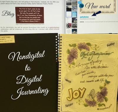 Nondigital%2Bto%2BDigital%2BJournaling.j
