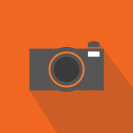 Photo Tips PRO – Learn Photography v2.20200213 Apk