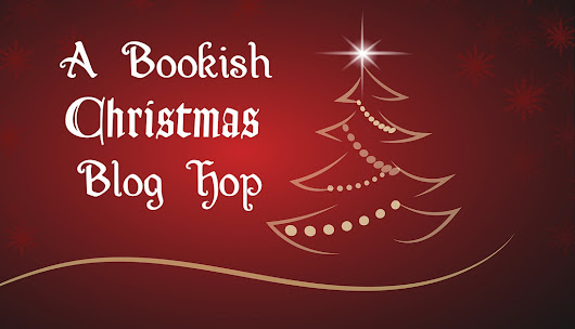 Have Yourself A Bookish Little Christmas...