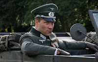 Jai Courtney in The Exception (6)