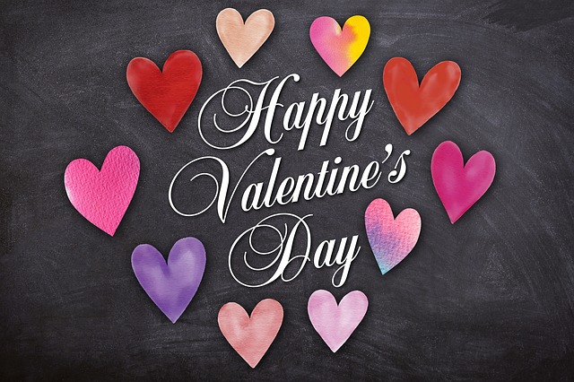 Happy valentines day 2020 images download