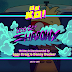 Let's Get Shadowy (T03E13) | OK K.O.!