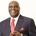 See Reasons Coalition Of Muslim and Christian Group Endorse Atiku for President