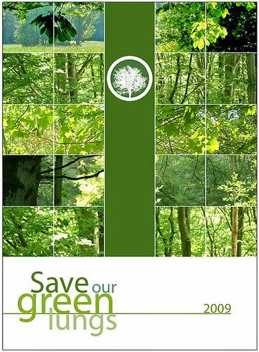 Contoh Poster Bahasa Indonesia 99 Contoh Teks Pembawa Acara Dalam Bahasa Inggris Poster Bahasa Inggris