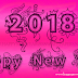Happy new year best 2018 hd images wallpaper greeting wishes