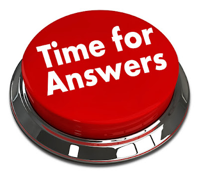 """20 Answers"" - GESARA Update - November 3, 2016  Time-for-answers-Fotolia_59900297"