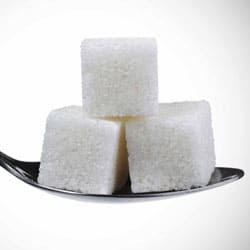 الكيتو- السكريات  واضرارها