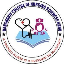 Dansharif College of Nursing Sciences Resumption Date 2021
