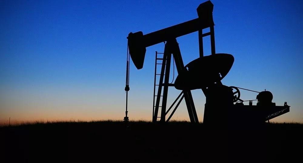 ECONOMIE : Total désigne la date de la fin de l'ère pétrolière