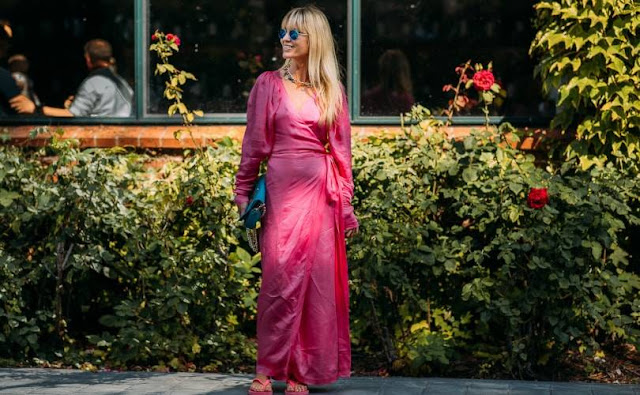 fashion-trends_2021-fashion_2021-fashion_week-spring_trends-what_to_wear-spring_2021-spring_summer_clothes