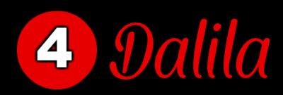 Dalila Top 5: Mujeres malas de la Biblia