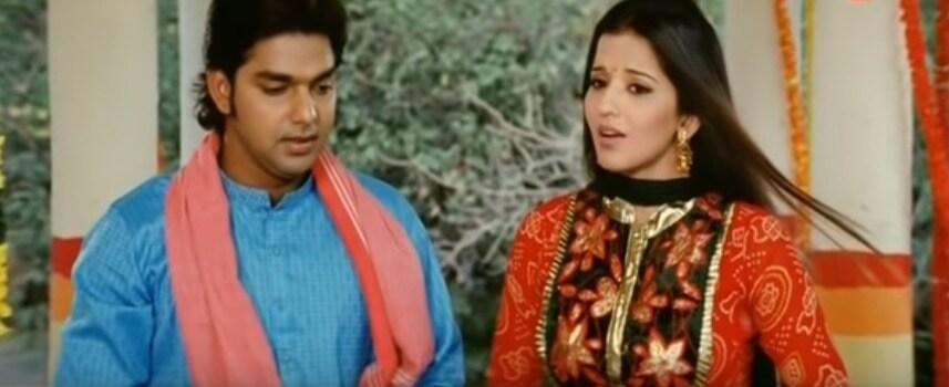 Tu Jaan Hau Hamar Pawan Singh Sad Song