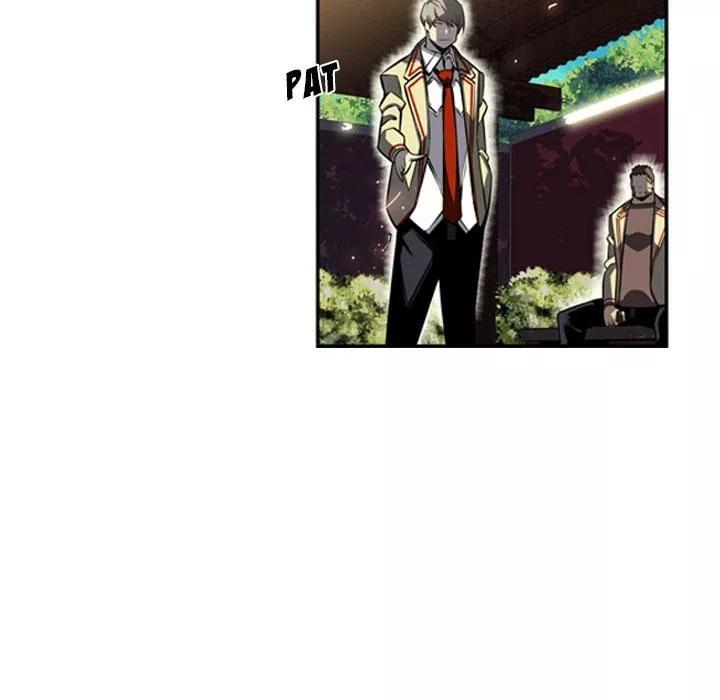 Đọc truyện [M2 Comic] Chiến thần - Chap 33