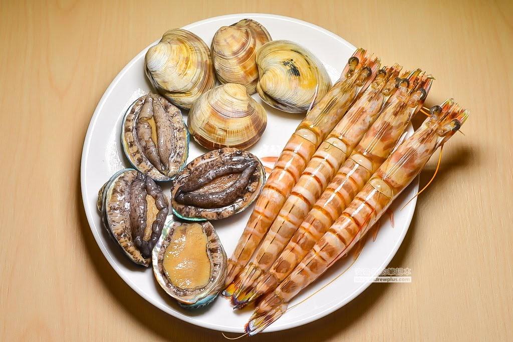 新莊海鮮餐廳,新莊蒸鍋,新莊鍋物尾牙餐廳推薦,2019年菜,2019春酒餐廳