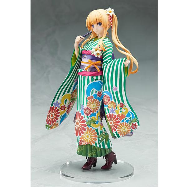 http://www.biginjap.com/en/pvc-figures/16329-saekano-eriri-spencer-sawamura-kimono-ver-18.html