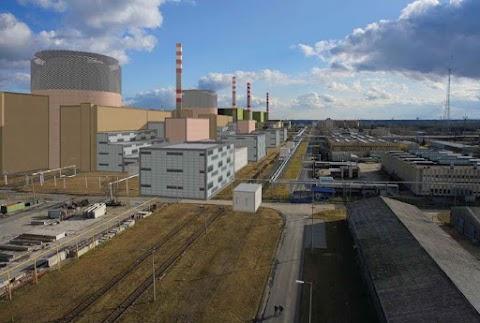 A növekvő energiaigény miatt szükség van a Paks II.-re