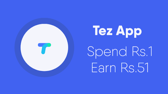 google-tez-app-hits-5-million-downloads