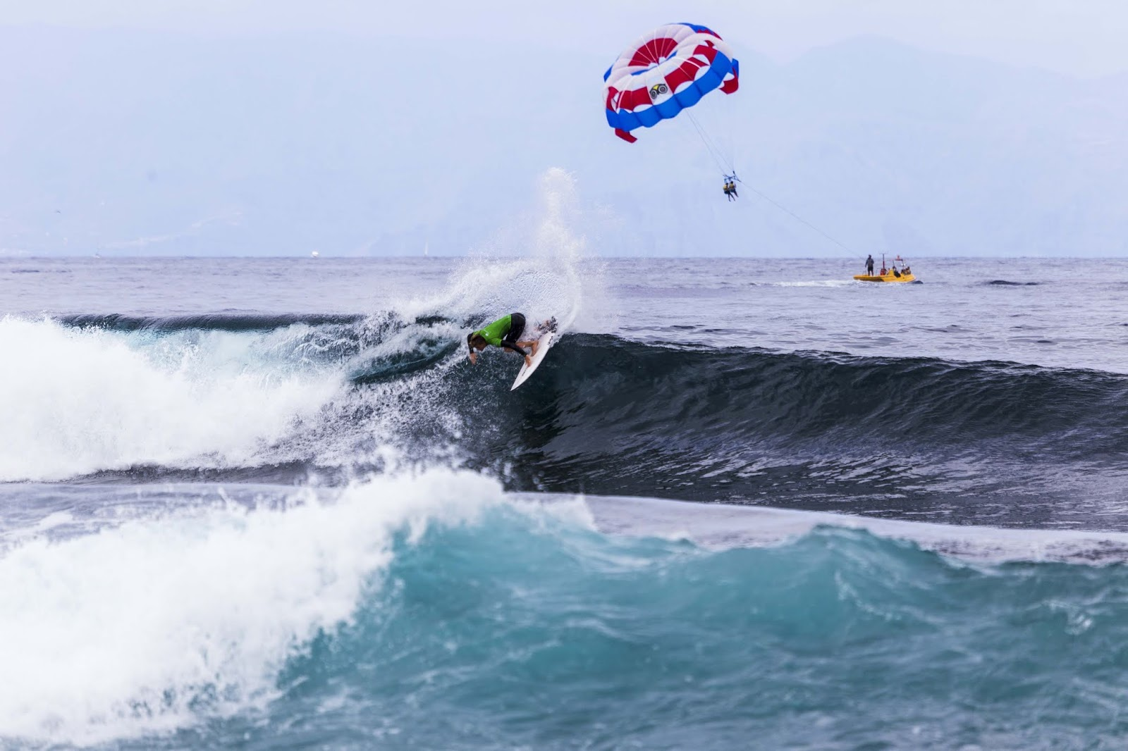 las americas surf %25283%2529