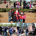 La caravana Navideña de DIF llega a las comunidades serranas