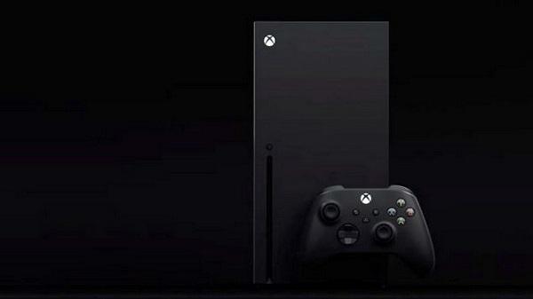 مصدر يكشف المزيد من التفاصيل عن جهاز Xbox Series X
