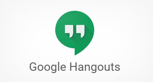 Hangouts v14 ApK Update to Download With New Shortcuts Feature & More