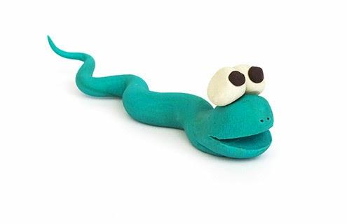 蛇行簾|蛇行簾身形宛若蜿蜒小龍而得名