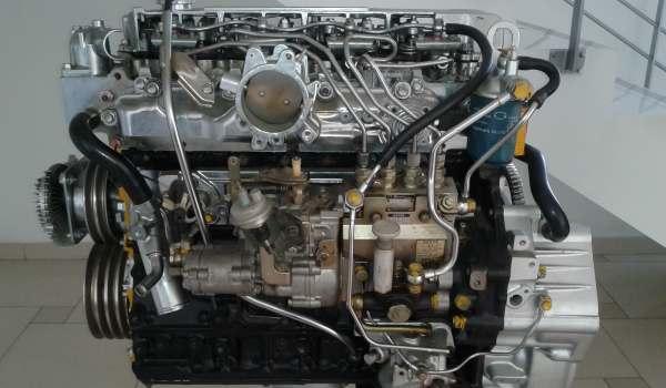 cara-kerja-mesin-diesel-comman-rail-dan-fungsi-komponennya