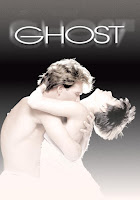 Ghost 1990 Dual Audio Hindi 720p BluRay