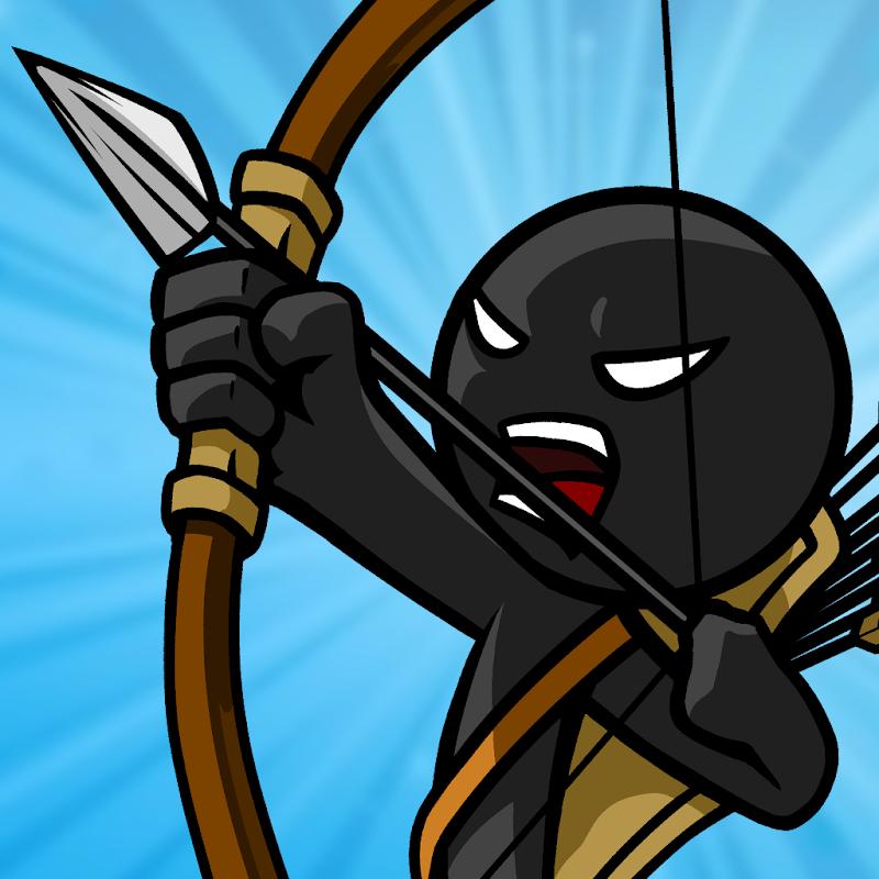 Stick War: Legacy v2020.2.49 Apk Mod [Dinheiro Infinito]