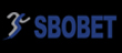 Agen Sbobet Terpercaya,Link Alternatif SBOBET