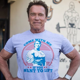 Arnold Schwarzenegger height, biography, wikipedia, siblings, profile, what nationality is, bio, how old is, where is from, who is, what happened to, where does live, what is, what is doing now, what country is from, movies, films, bodybuilding, soundboard, quotes, now, book, governor, news, today, new movie, filmography, donald trump, latest movie, president, terminator, training, pictures, conan, images, governor, the apprentice, latest news, on trump, new, actor, actor, donald trump and, story, life, as governor, new movie 2017, do it now, show, california, twitter