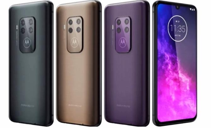 Motorola, samsung, marcas