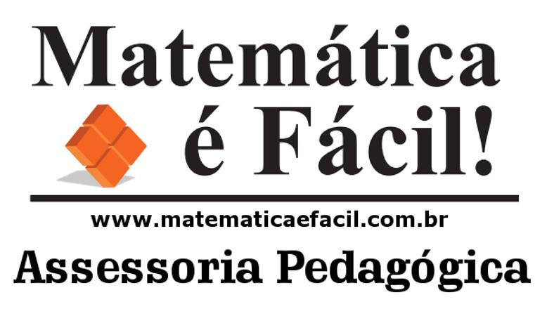 Aulão de Matemática para Concursos Públicos em SP - 2019