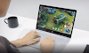 Ingin Memainkan Game Mobile Legends di PC / Laptop? Ini Dia Caranya