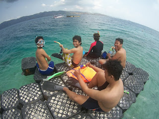 Tour Lombok,Trip Lombok,Travel Lombok,Hanymoen Lombok, Wisata Lombok