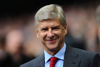 I'm surprised at job offers – Wenger
