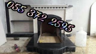 مشبات رخام A088fc6f-7637-4618-9593-a3d229f901d9