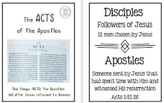 https://www.biblefunforkids.com/2022/05/obey-Jesus.html