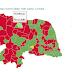COVID-19: Pendências segue com a menor taxa de contágio da região do Assú e região salineira