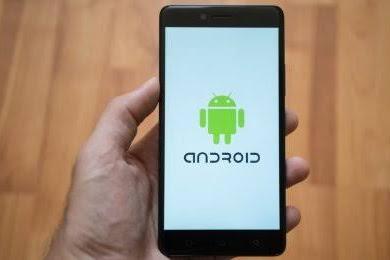 Masalah Paling Umum pada Smartphone Android & Solusi nya