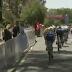 Vídeo de la victoria de Amanda Spratt en la 2ª etapa del Santos Tour Down Under 2020