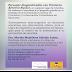 Invitación a vincularse a un proyecto gratuito de entrenamiento neurocognitivo, de la Universidad Católica de Colombia y la Asociación Colombiana de Bipolares