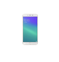 OPPO F1 USB Drivers For Windows