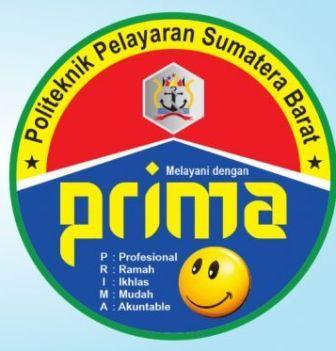 Politeknik Pelayaran Sumatera Barat, Siapkan SDM Pelayaran yang Profesional dan Berkompeten