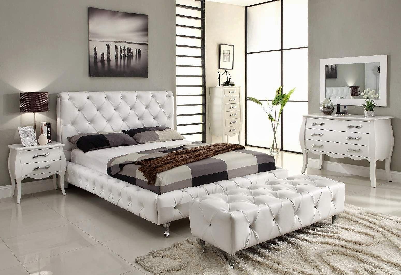 Quelle couleur pour une chambre id es d co moderne - Quelles couleurs pour une chambre ...