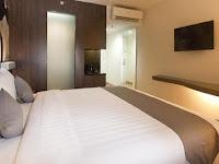 Hotel, Penginapan, dan Akomodasi lainnya di Kuantan Singingi