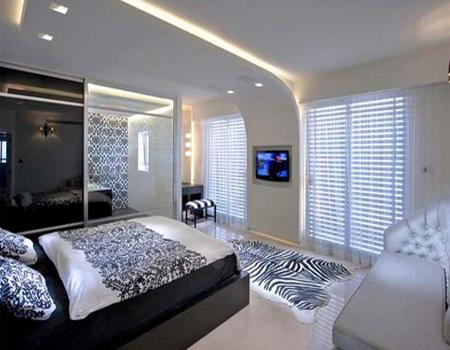 desain+kamar+hitam+putih3
