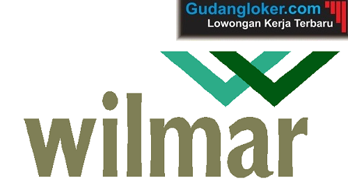 Lowongan Kerja PT Wilmar International Limited