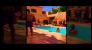 حصري | فيديو جديد حفلة مزرعة جرش .. تطورات فيديو حفل مزرعة جرش وضبط مصور حفل مزرعة جرش